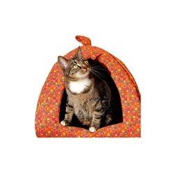 katzenzubeh r kaufen alles f r die katze. Black Bedroom Furniture Sets. Home Design Ideas